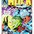 INCREDIBLE HULK #394 Marvel Comics 1992 NM