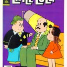 LITTLE LULU #257 Gold Key Comics 1980