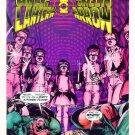 GREEN LANTERN GREEN ARROW #4 DC Comics 1983 Neal Adams