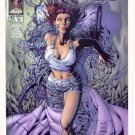WITCHBLADE #42 Image Top Cow Comics 2000