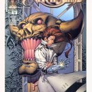 WITCHBLADE #46 Image Top Cow Comics 2001