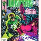 GREEN LANTERN #22 DC Comics 1992