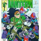 GREEN LANTERN #27 DC Comics 1992