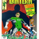 GREEN LANTERN #29 DC Comics 1992