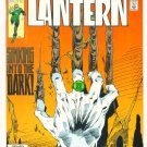 GREEN LANTERN #32 DC Comics 1992