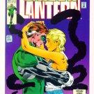 GREEN LANTERN #33 DC Comics 1992
