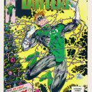 GREEN LANTERN #36 DC Comics 1993