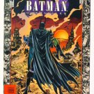 1ST HITMAN BATMAN CHRONICLES #4 DC Comics 1996