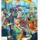 WONDER WOMAN #30 DC Comics 1989