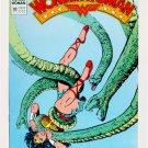 WONDER WOMAN #38 DC Comics 1990