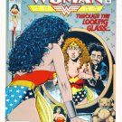 WONDER WOMAN #65 DC Comics 1992