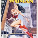 WONDER WOMAN #200 DC Comics 2004 GIANT