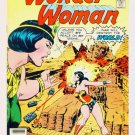 WONDER WOMAN #232 DC Comics 1977 Justice Society of America