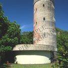 Yokahu Tower, San Juan PR