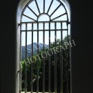 Yokahu Tower Window