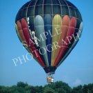 Balloon Rides