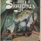 Stone of Sisphus 1981 computer Ad