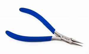 Força RTGS-299 - Jewelry Needle Nose Beads Knotting Pliers - Beading Pliers