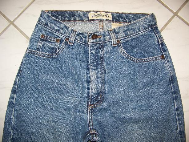 St Johns Bay Womens Jeans