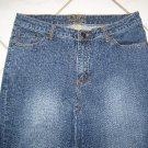 WOMEN'S TAYLOR MARC STRETCH JEANS SIZE 10 W30xL29