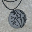 Weeping Willow Pendant