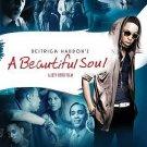 A Beautiful Soul DVD Brand New