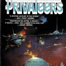 Privateers by Ben Bova