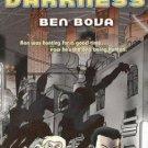 City Of Darkness by Ben Bova PB
