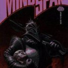 Mindspan by Gordon R. Dickson 1986 PB