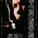 PEACEKEEPERS by Ben Bova (1989, Paperback)