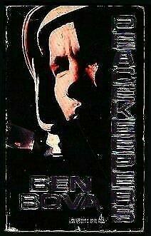 PEACEKEEPERS by Ben Bova (1989, Paperback)