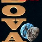 Grand Tour Bk 6 Moonwar by Ben Bova 1998 pb sequel to Moonrise