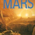 Mars by Ben Bova (1993, Paperback) the Grand Tour