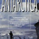 Antarctica: A Novel by Robinson, Kim Stanley