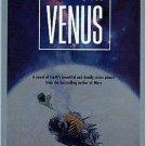 Venus (Grand Tour) Bova, Ben like new