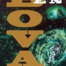The Kinsman Saga by Ben Bova like new