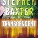 Transcendent by Stephen Baxter PAPERBK Destiny's Children 3 Xeelee 2 TIME TRAVEL