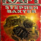 Raft by Stephen B. Baxter