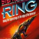 Ring (The Xeelee Sequence) by Stephen Baxter Like New