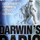 Darwin's Radio: by Greg Bear (PB)