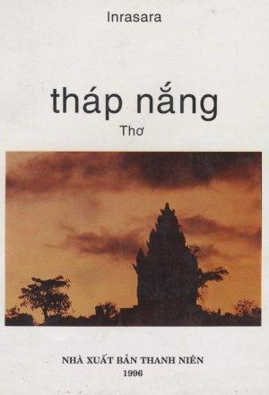 Thap Nang