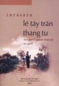 Le Tay Tran Thang Tu