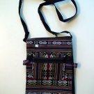 Mini Strap Bag