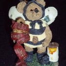 Boyd Bearstone Bears Caren B Bearlove GCC Exclusive
