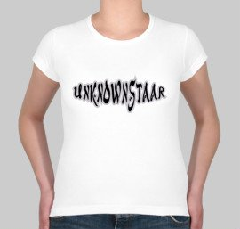 UnknownStaar logo T