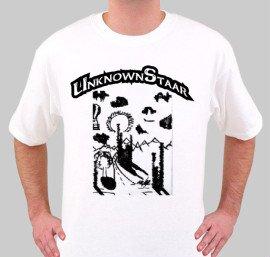 UnknownStaar charity t