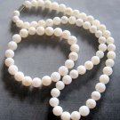 Sea Shell Beads Necklace Bracelet  T2280