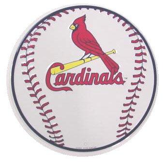 Cardinals Round
