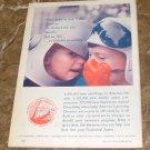 Prudential's Twentieth Century GAME BOOK 1959 FC