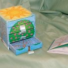 Expressions Four Seasons Poetry Gift Box
